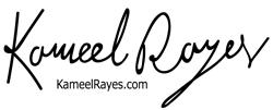 Kameel Rayes